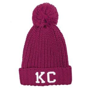 e4e1bb926e7 Hats + Socks — Made in Kansas City