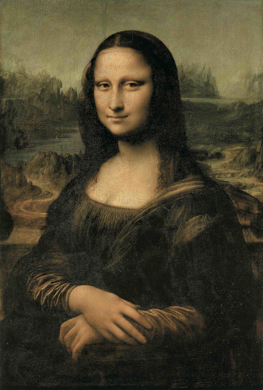 Mona Lisa_SMALLER.jpg