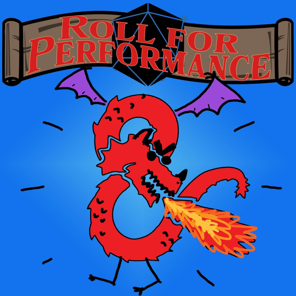 Roll for performance.jpeg
