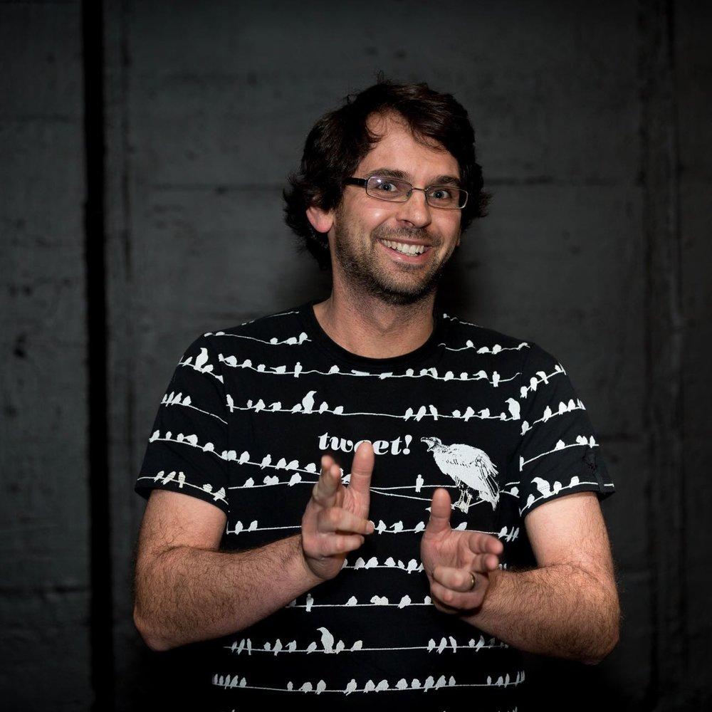 Chris Ingham (1).jpg