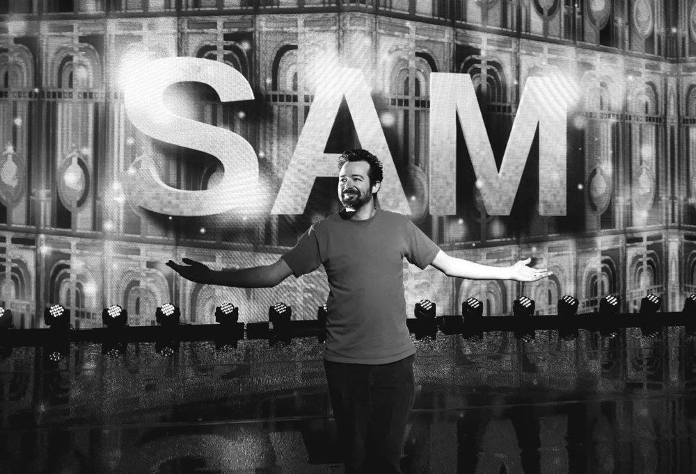 SamSmith-LiveInConcert-Promo2.jpg