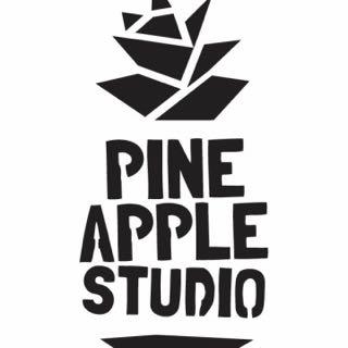 Orange Fringe    7:30pm - Pineapple Studio