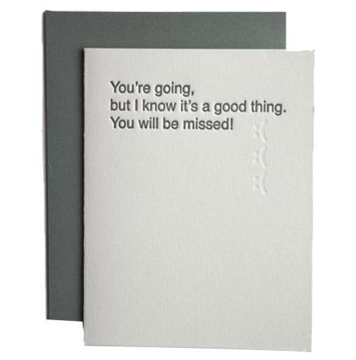 friend-moving-card-roundup-03.jpg