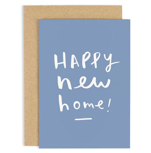 housewarming-card-roundup-04.jpg
