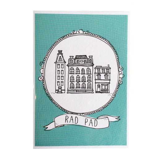 housewarming-card-roundup-06.jpg