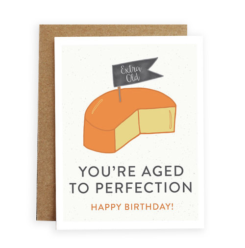 birthday-card-roundup-04.jpg