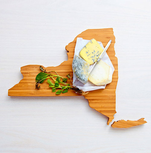 housewarming-roundup-cutting-board.jpg