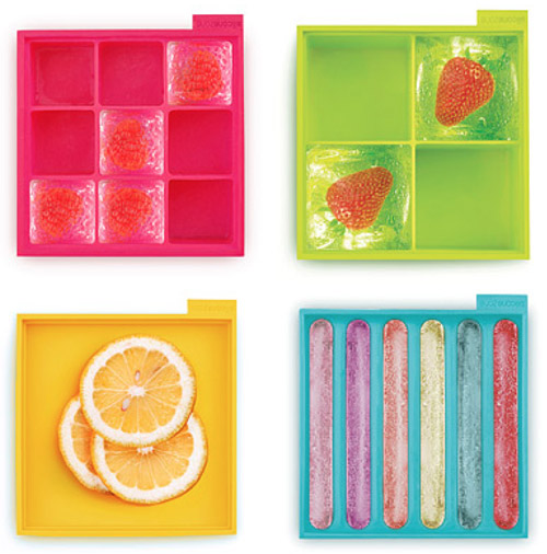 housewarming-roundup-icecube-trays.jpg