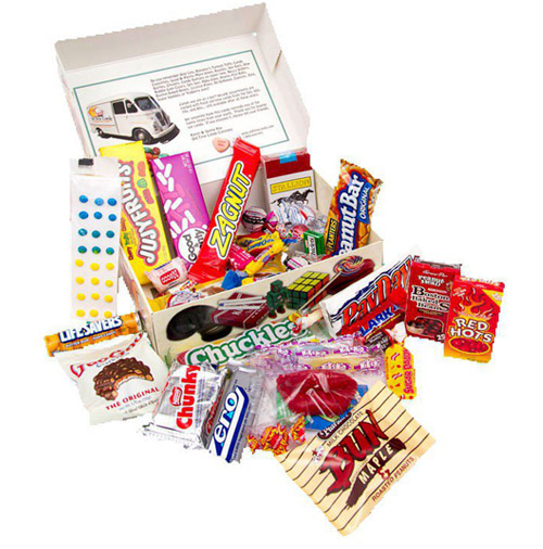 birthday-roundup-candy-box.jpg