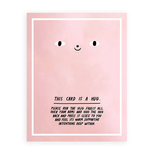 thinkingofyou-card-roundup-01.jpg
