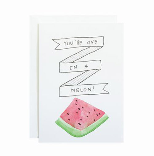 thinkingofyou-card-roundup-03.jpg