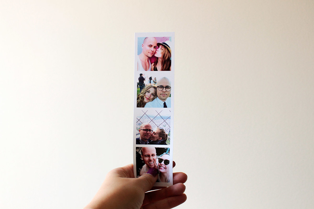 photo-strips-01.jpg