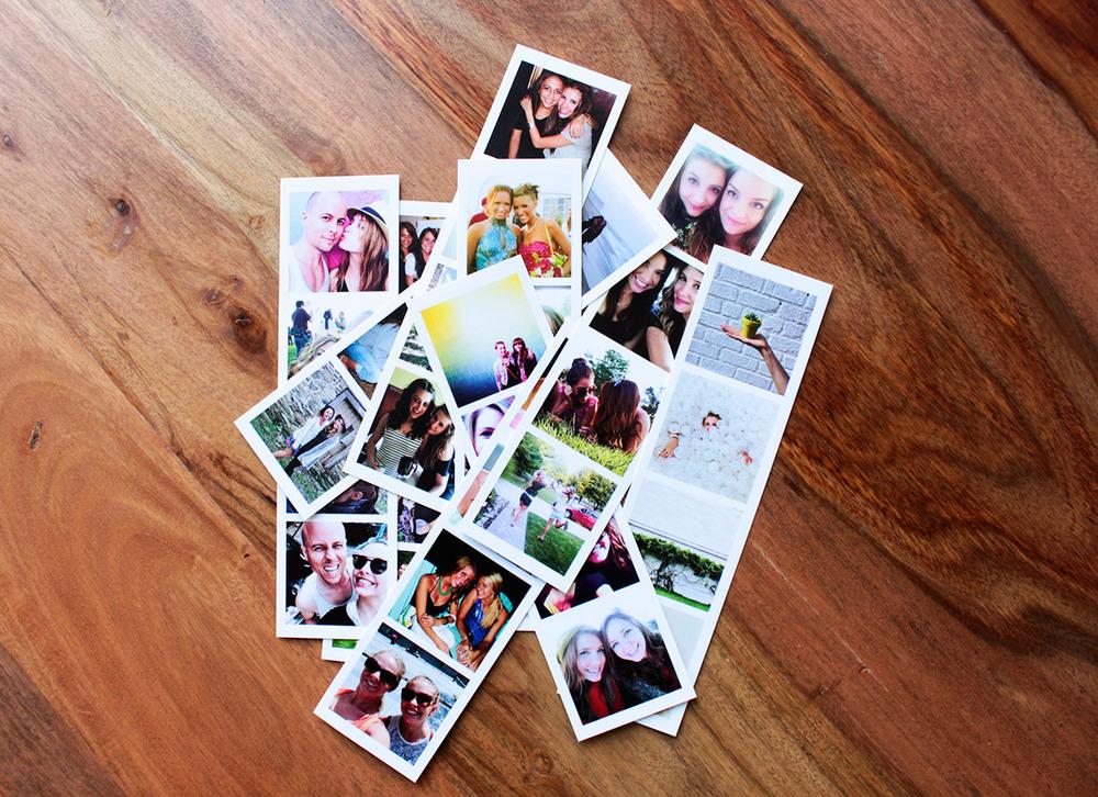 photo-strips-03.jpg