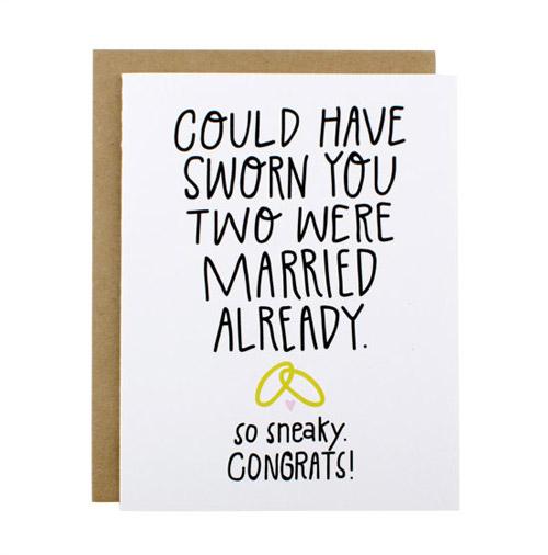 wedding-card-roundup-03.jpg