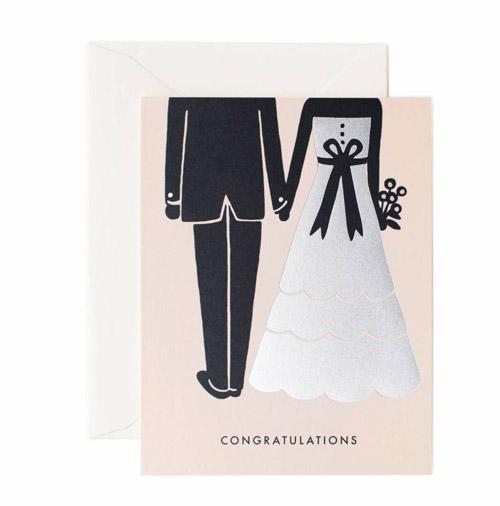 wedding-card-roundup-01.jpg