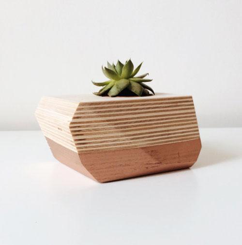 thinkingofyou-roundup-planter.jpg