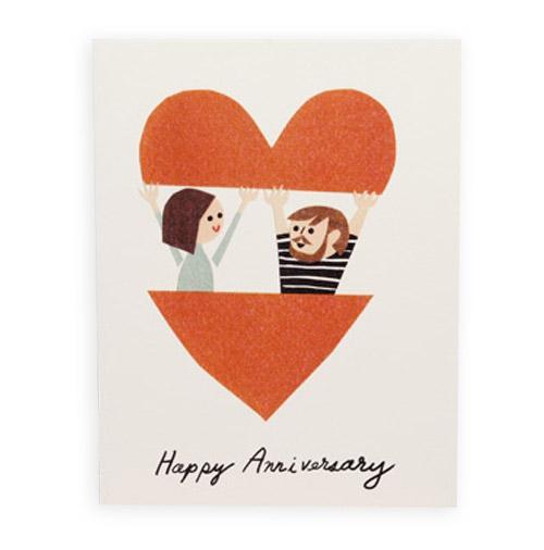 card-roundups-anniversary-2.jpg
