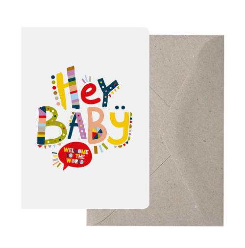 card-roundup-baby-5.jpg