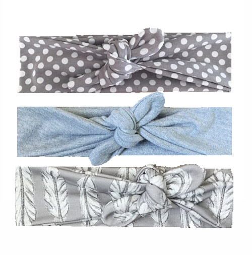 baby-gift-roundup-headbands.jpg