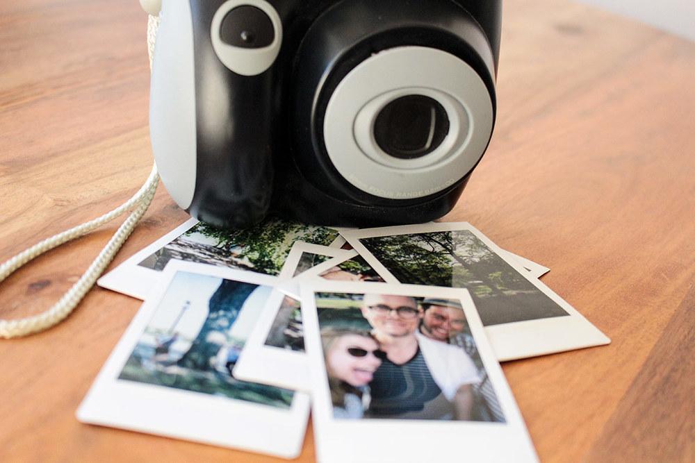 birthday-gift-polaroid01.jpg