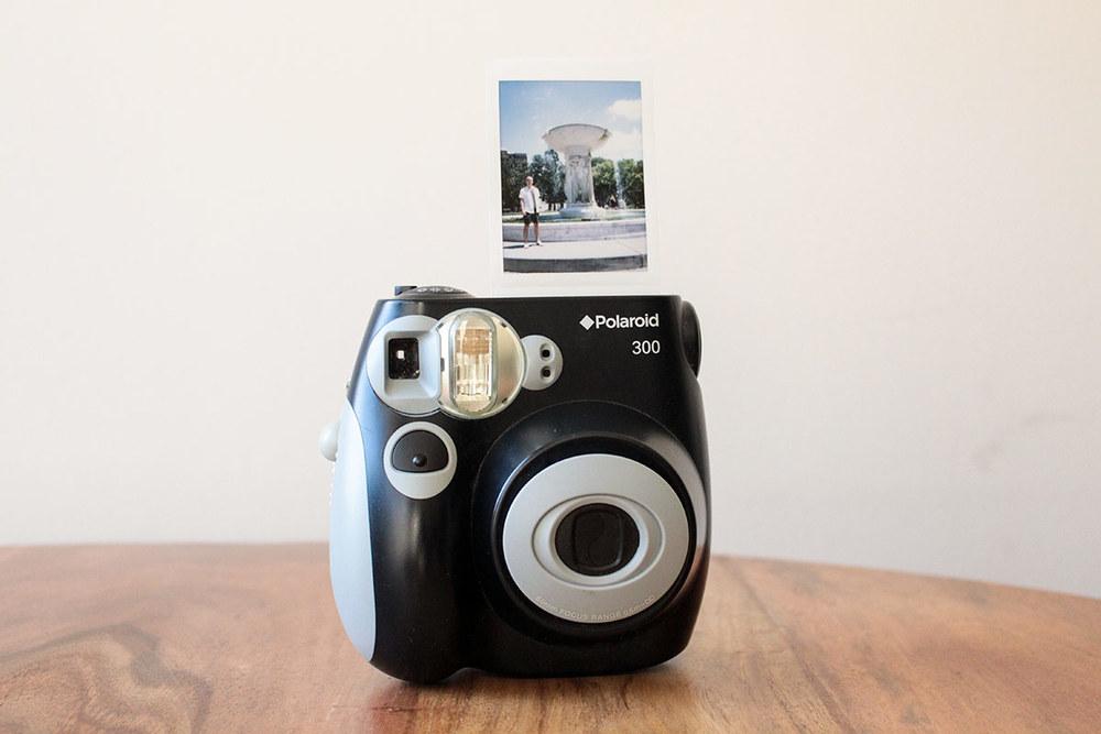 birthday-gift-polaroid02.jpg