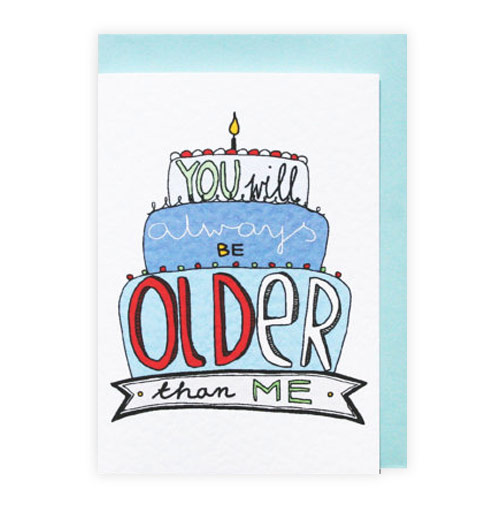 card-roundups-fun-birthday03.jpg