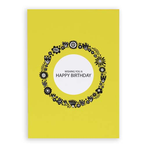 card-roundups-birthday3-2.jpg