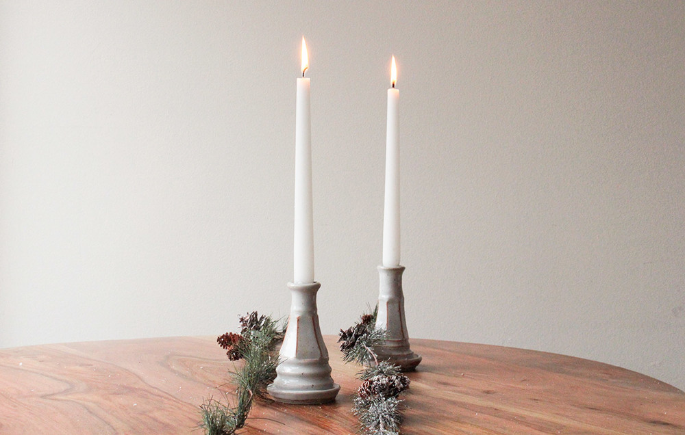 simply-gifted-gift-ideas-candlestick-holder2.jpg