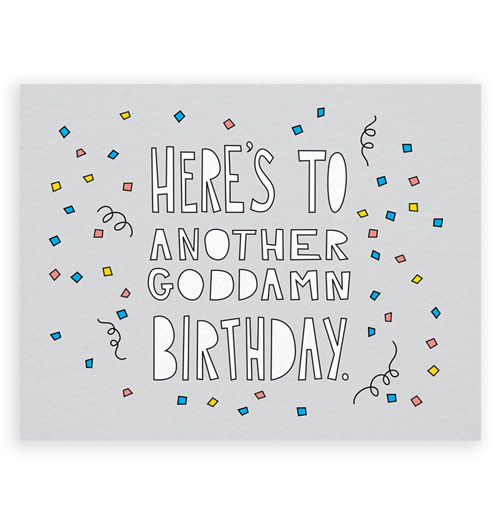 postable-birthday-card01.jpg