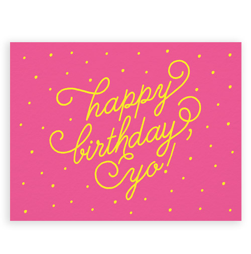 postable-birthday-card04.jpg
