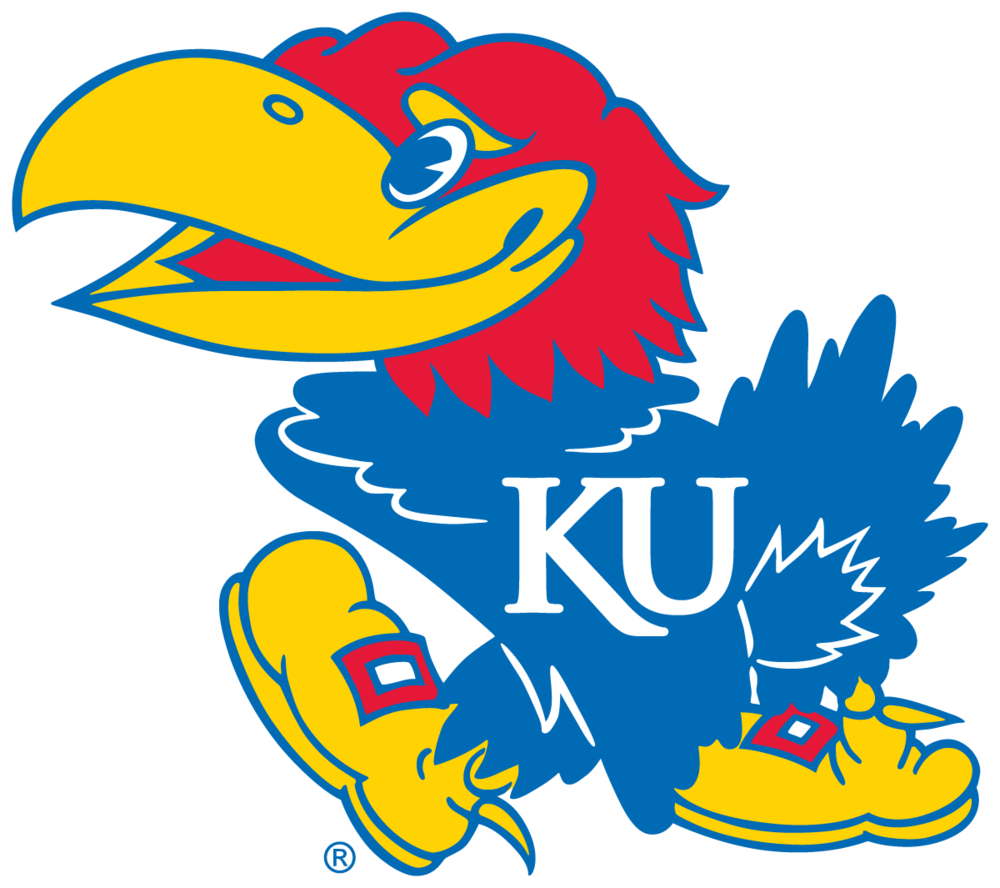 14898-ku-jayhawk-colouring-pages.png