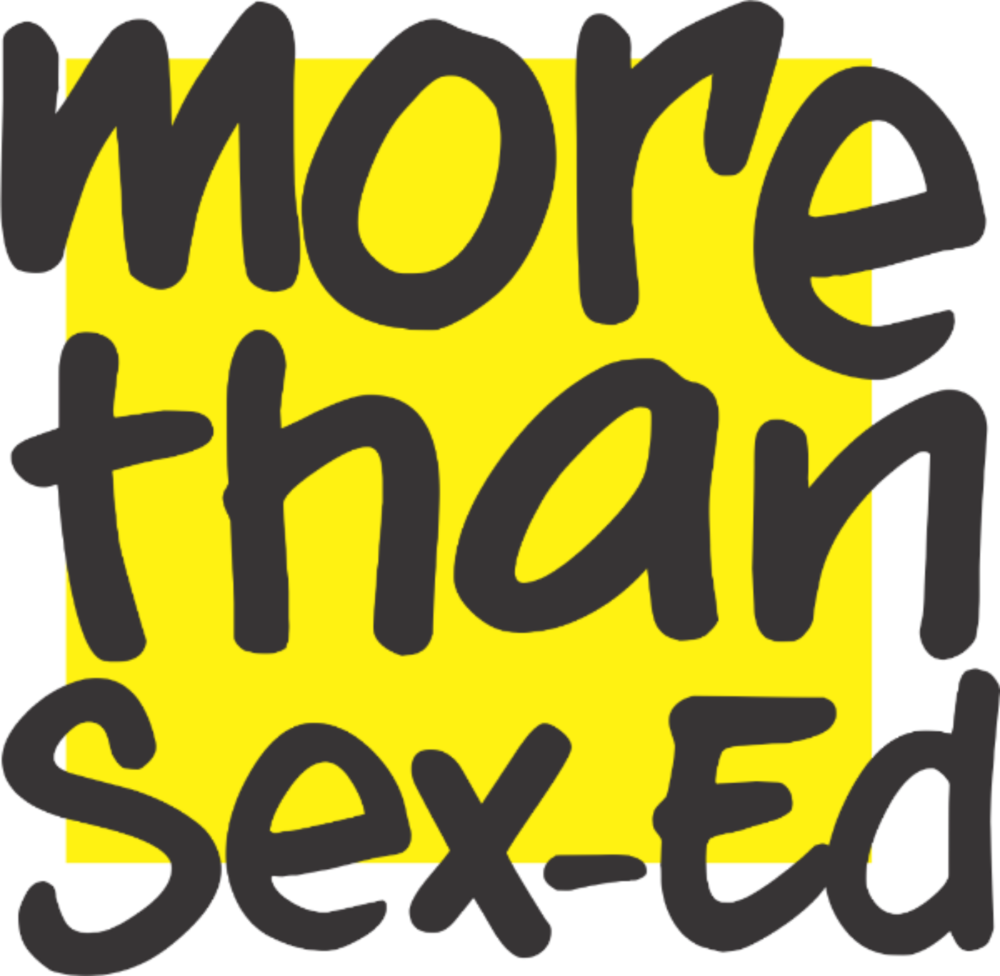 Comprehensive sex education in southern california