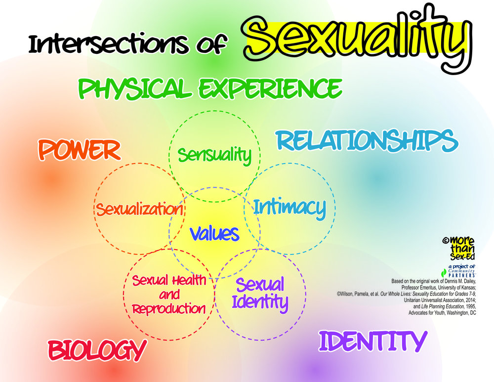 intersections of sexuality.jpg