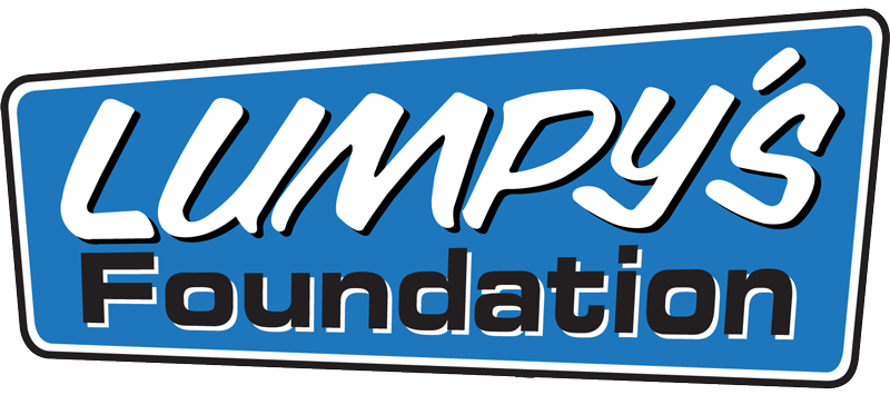 The Lumpy's Foundation