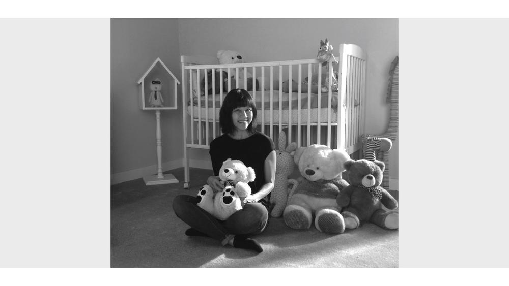 Me bw+bears2.006.jpg