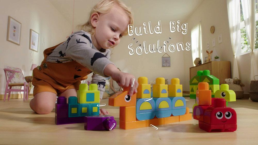 megab4problemsolving-8.jpeg