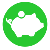 icon_donate.png