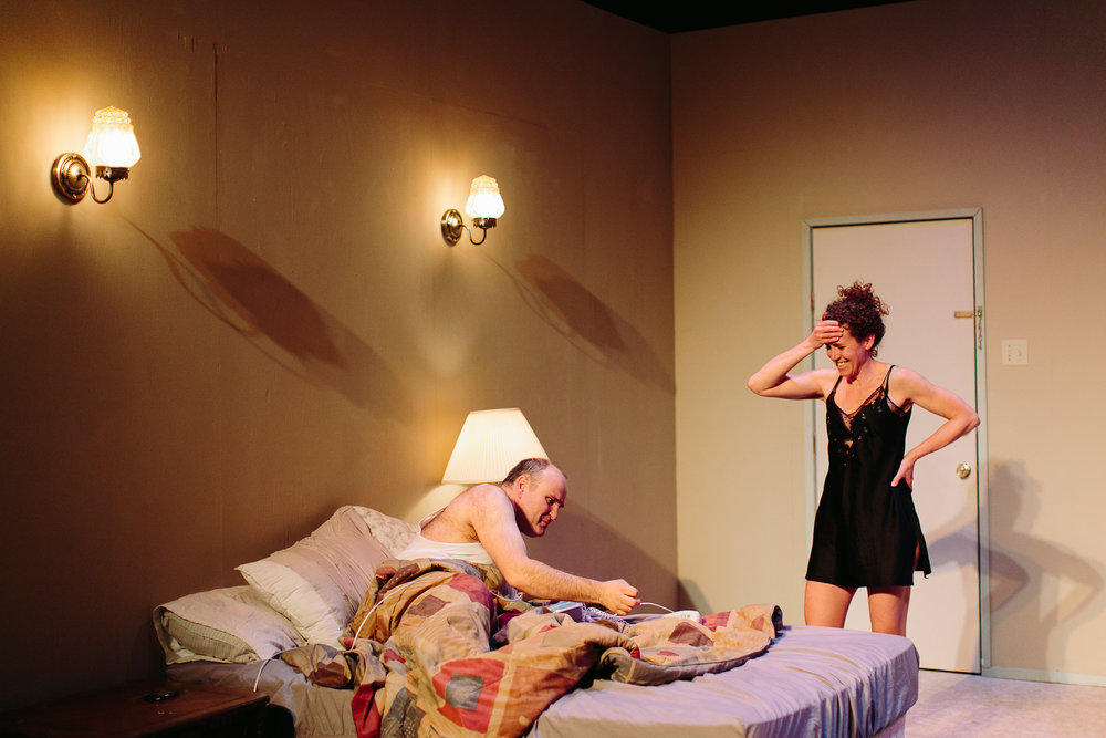 MotelSeries-AdultEntertainment-4053.jpg