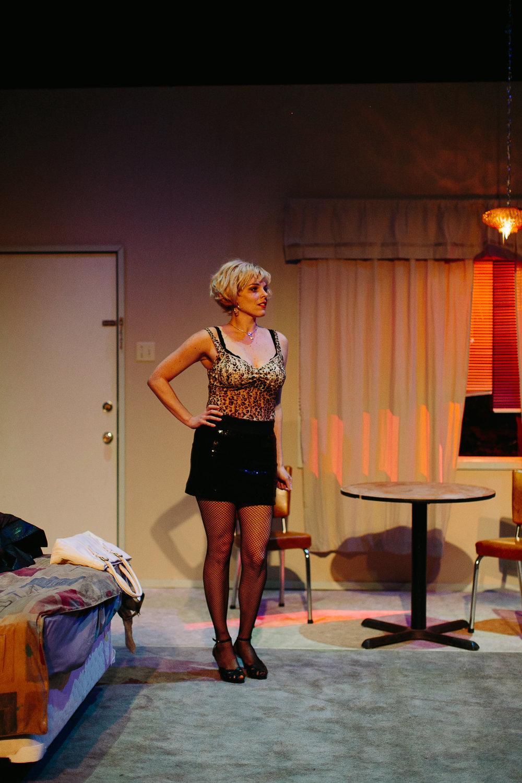 MotelSeries-AdultEntertainment-4096.jpg