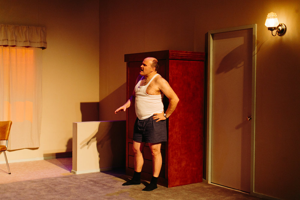 MotelSeries-AdultEntertainment-4154.jpg