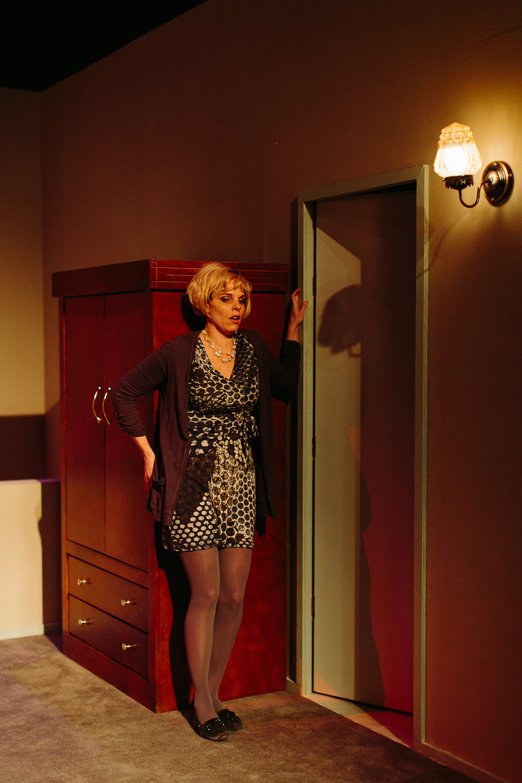 MotelSeries-AdultEntertainment-4172.jpg