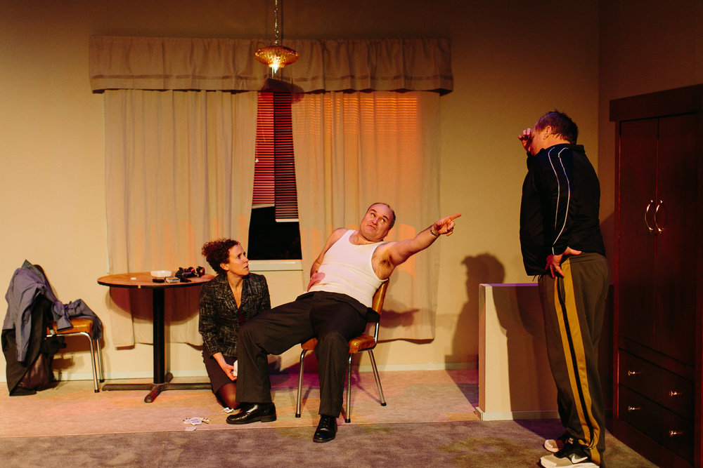 MotelSeries-AdultEntertainment-4178.jpg