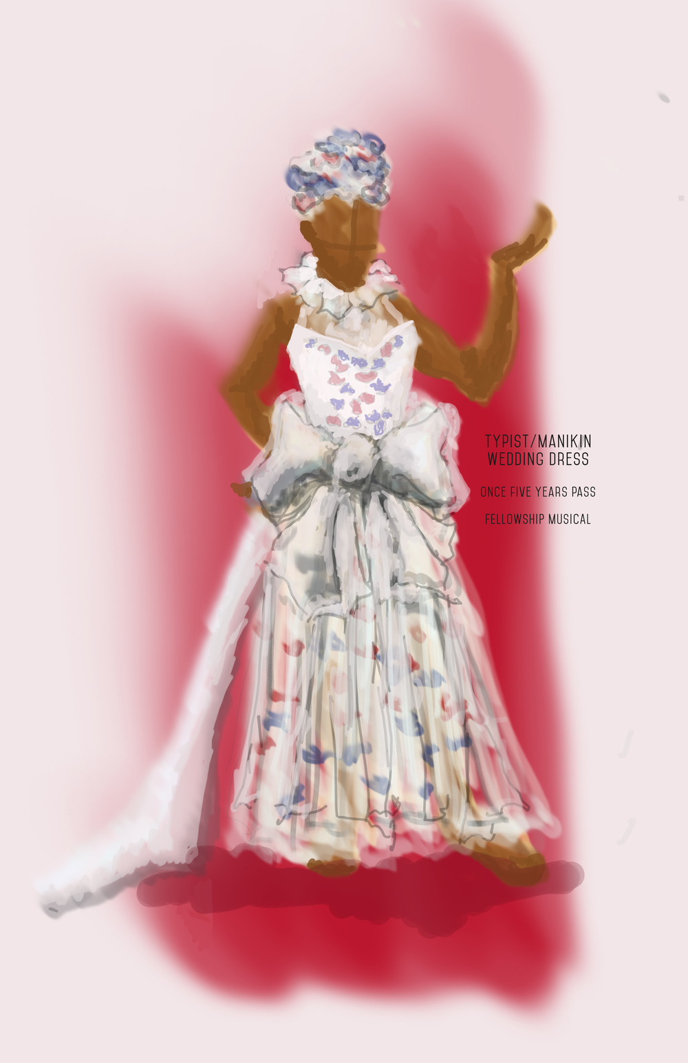 OFYP - WEDDING DRESS.jpg