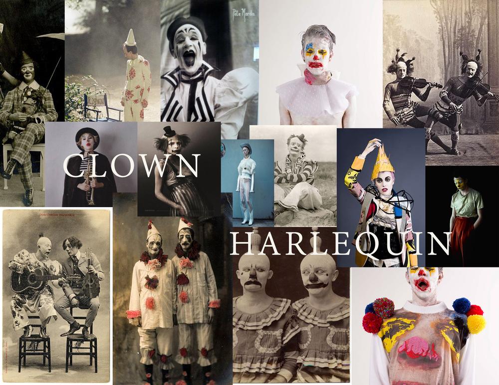 OFYP - CLOWN HARLEQUIN.jpg