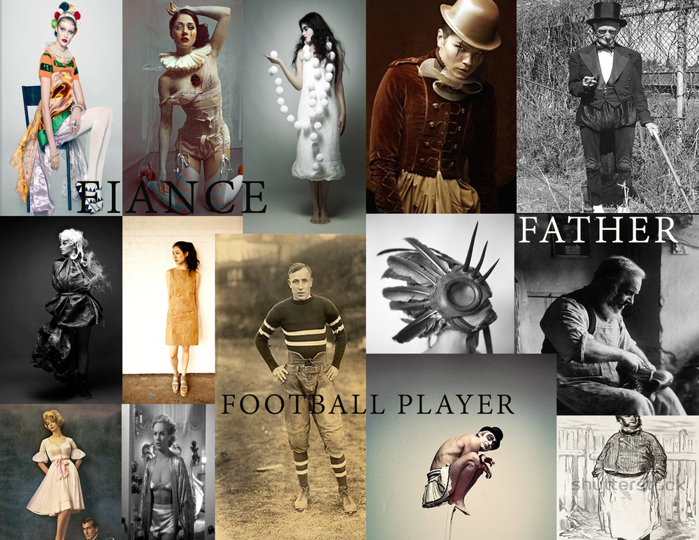OFYP - FIANCE FOOTBALL FATHER.jpg