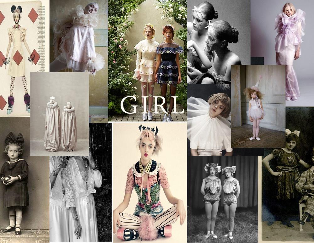 OFYP - GIRL.jpg