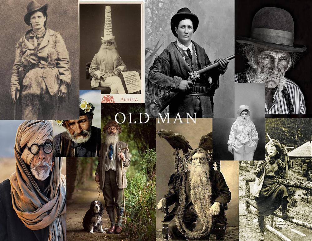 OFYP - OLD MAN2.jpg