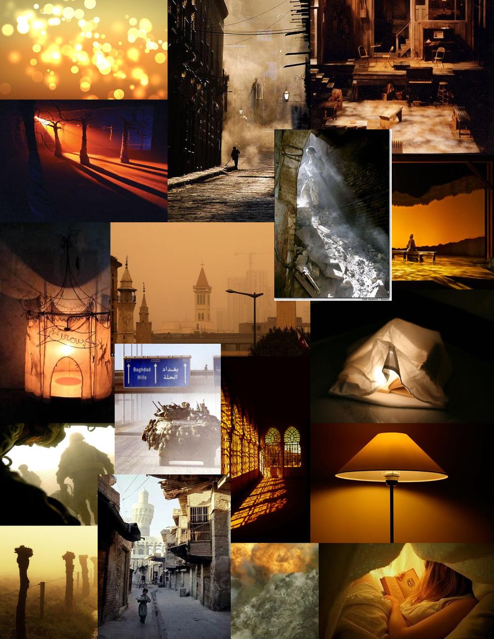 Book of Ashes Lighting.jpg