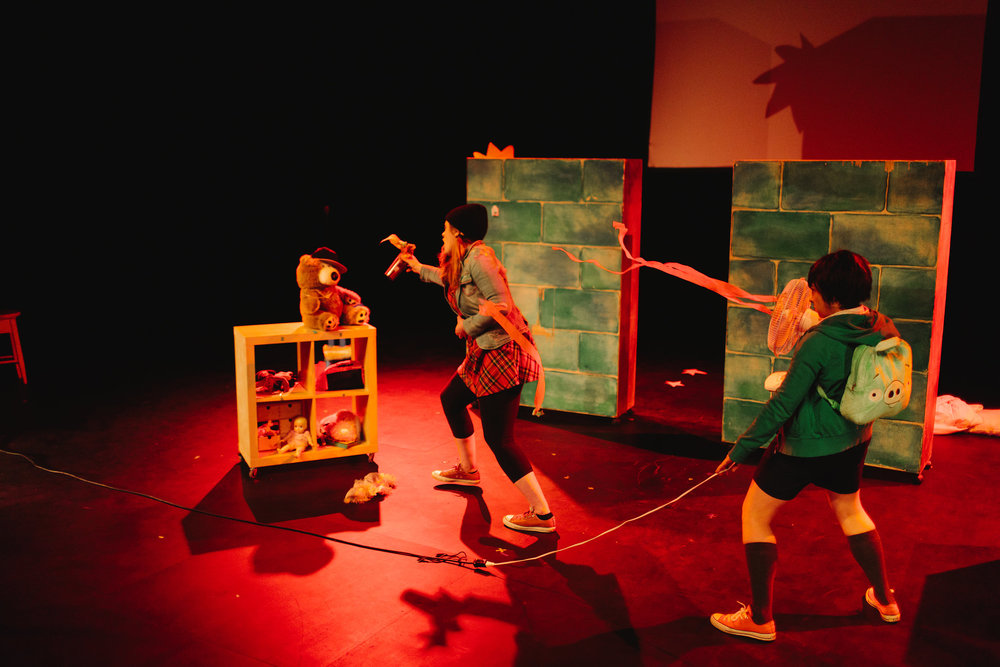 LegoLandProductionPhotosFringe20170214 copy.jpg