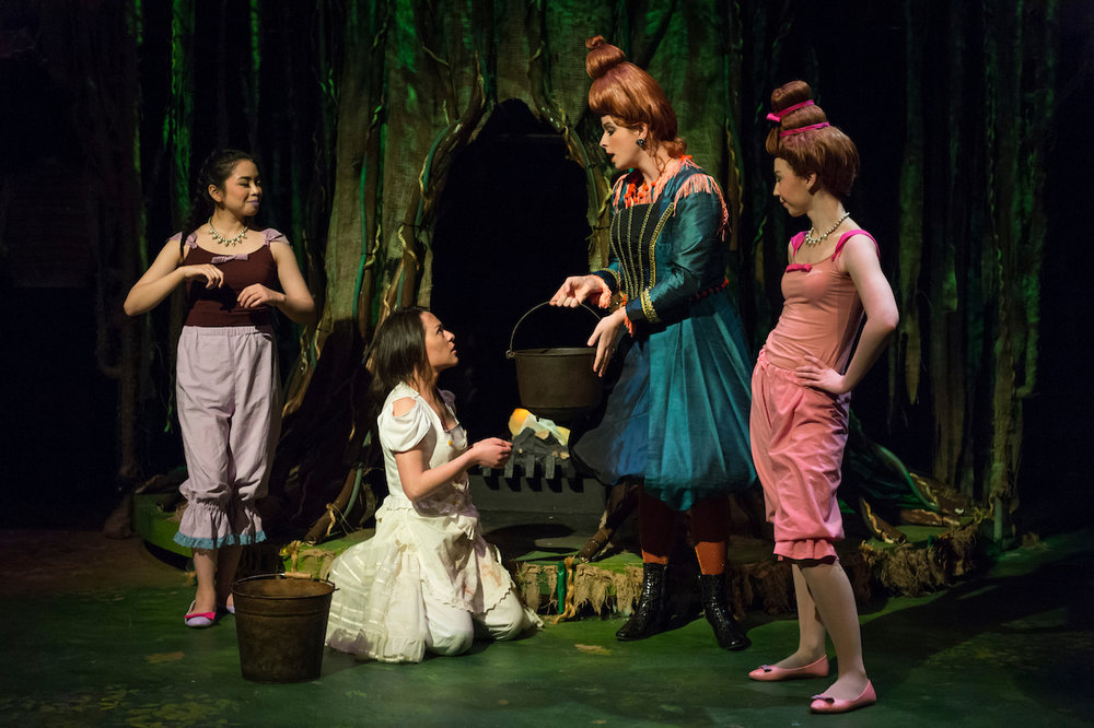 032117GMU_Into the Woods001.jpg